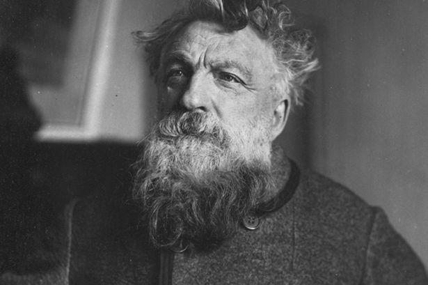 Mostre: Milano, i marmi di Auguste Rodin in 60 opere