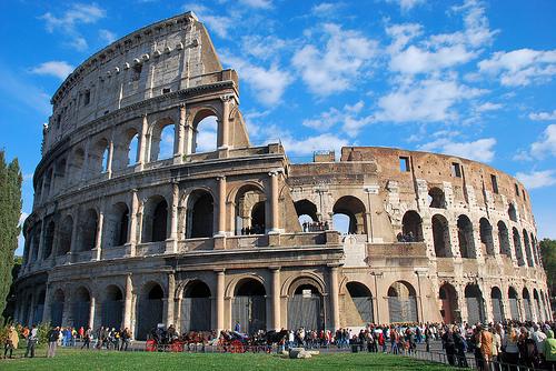 Cultura: torna 'Notte al Museo', domani dalle 20 alle 24 in tutta Italia