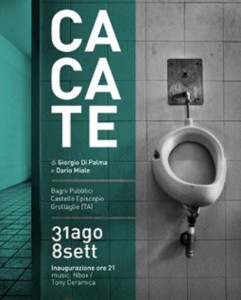 mostra-cacate-586x728