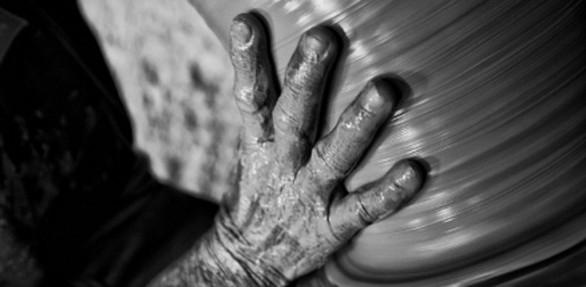 Al Muse di Trento la mostra temporanea La mano, arte, arto e artefatti