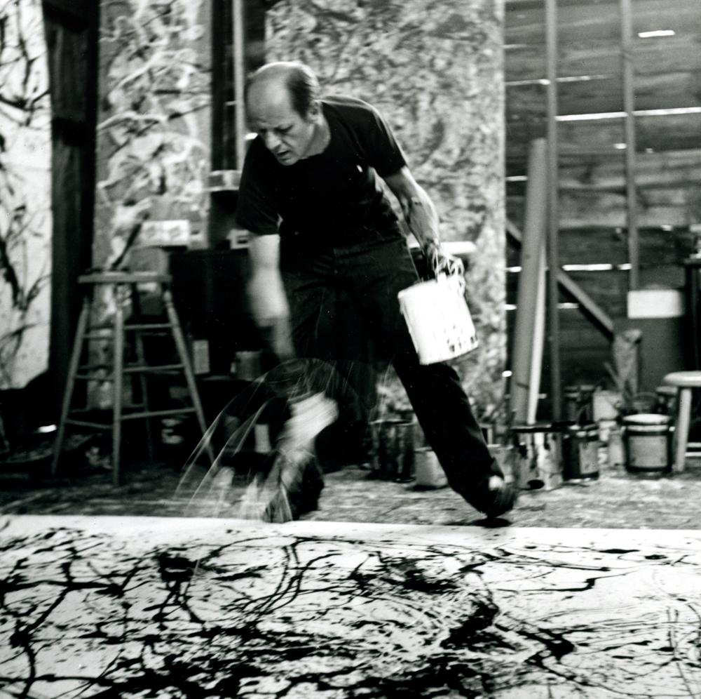 Cultura: a Milano arriva 'autunno americano' con Warhol, Jobs e balli swing