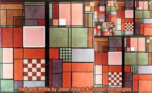 josef_albers_red_white_40