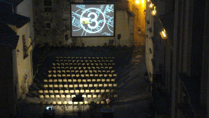 Siracusa: Slitta al 16 dicembre la data d'inizio dell'Ortigia Film Festival. Alla ricerca di una location