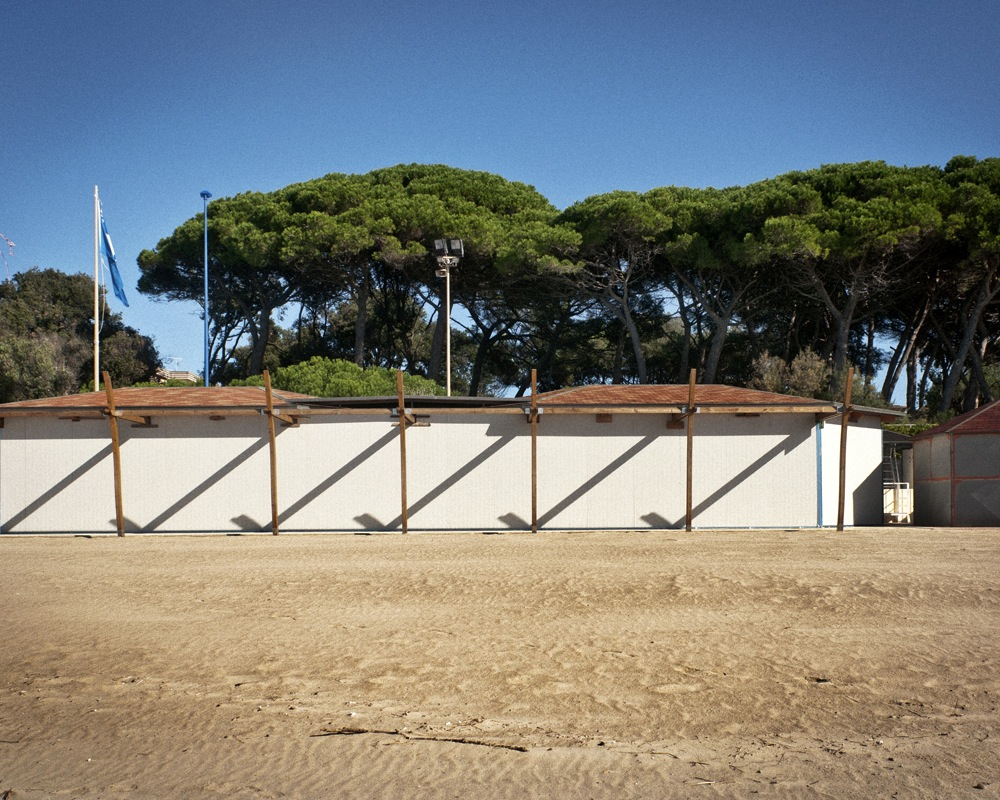 Copyright Chiara Baragetti