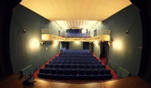 CineTeatro Aurora
