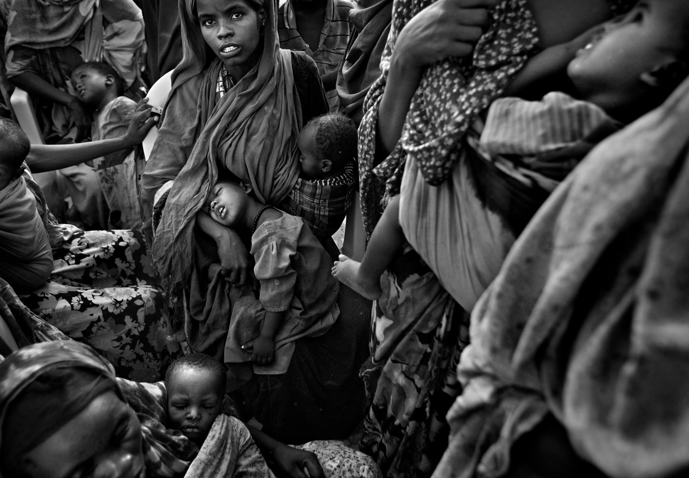 A Lodi riparte il festival della fotografia etica