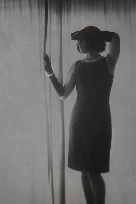 Josephine Cardin