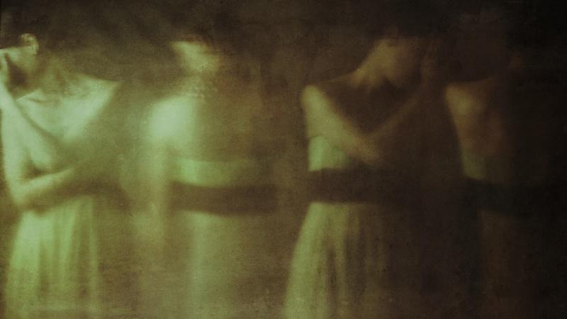 """This Loneliness"" di Josephine Cardin"