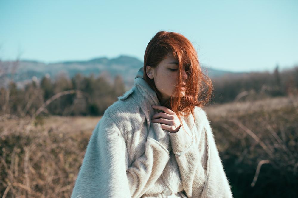 Lucilla Bellini