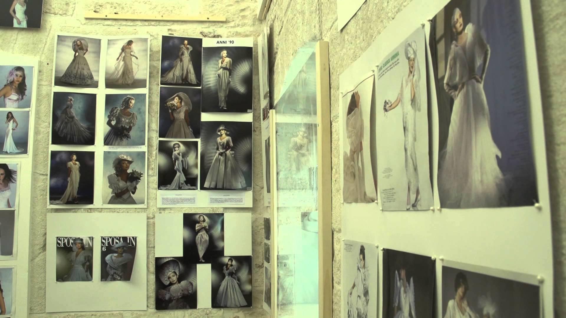 SPAZIO BIANCO. Mostra Collettiva iPhoneografia
