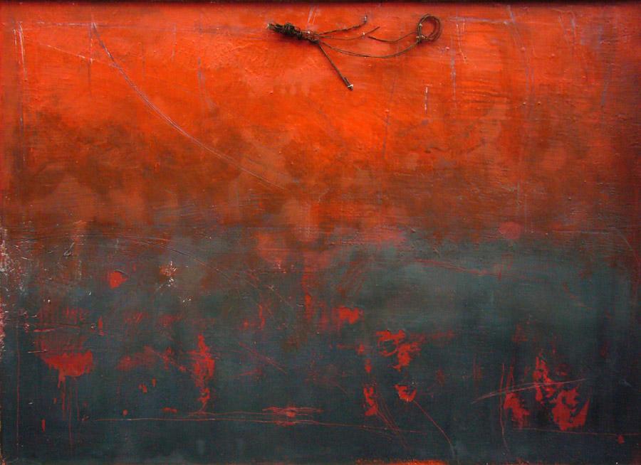 I quadri di Natalia Cellini