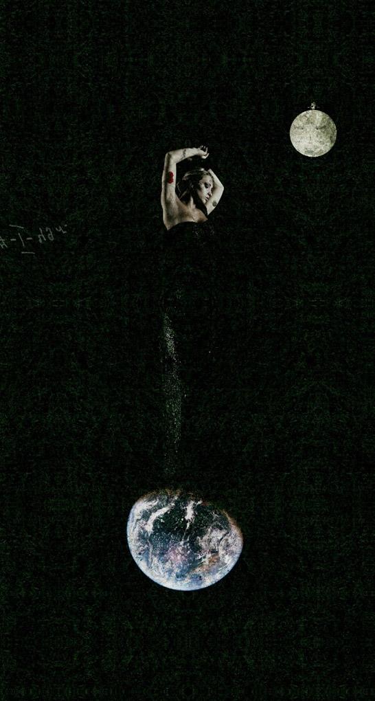 SORA-NOSTRA-MATRE-TERRA-(-Terra-)---lambda-print-on-dibond---150-x-280-cm---2010---eur-10750