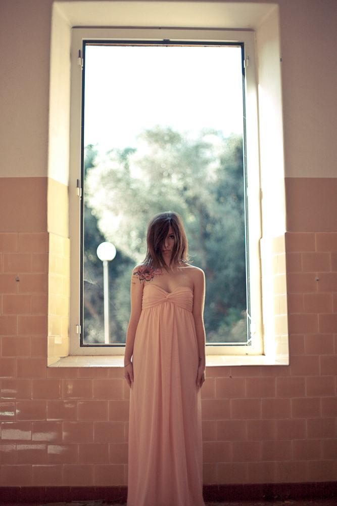© Copyright Stefano Majno