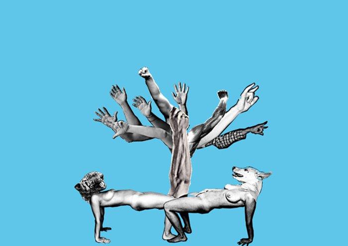 incontro con CHTO DELAT? collettivo artisti russi | 18.01 h.17 | ARTI VISIVE | COMMONS CAFE'.