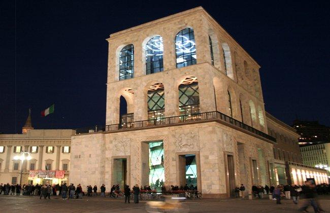 """35 euro per 365 giorni. Un anno in un'unica tariffa per tutti i musei civici di Milano, alla ricerca di una nuova """"sostenibilità"""""""