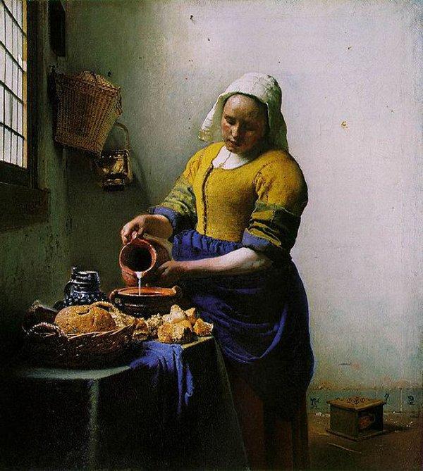 Le 10 mostre d'arte da non perdere nel 2014: Frida Kahlo, Vermeer, Klimt, Matisse