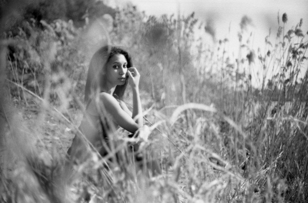 © Copyright Gabriele Cappello
