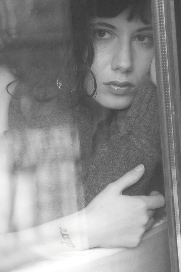 © Copyright Danilo Maiandi