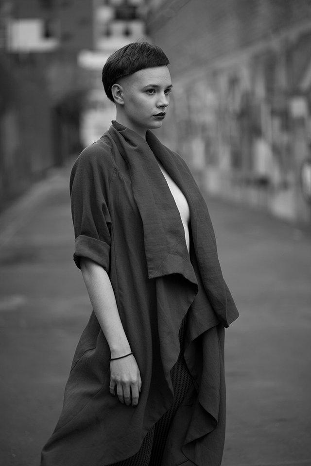 © Copyright Elena Karma