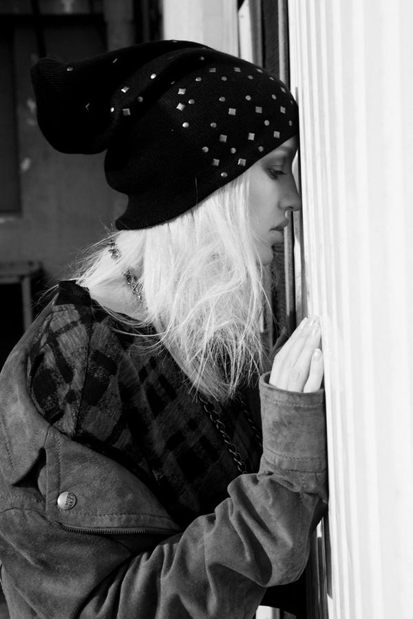 © Copyright Tatyana Gorbunova