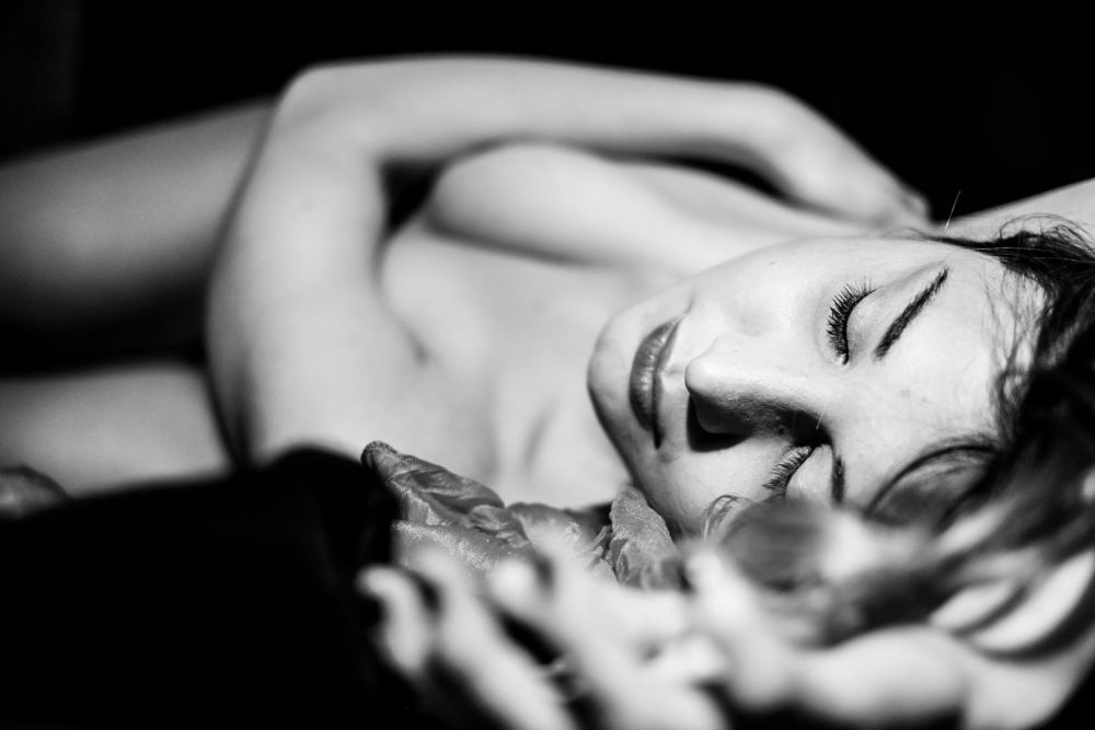 © Copyright Ninni Guarnera (Genova, maggio 2014)