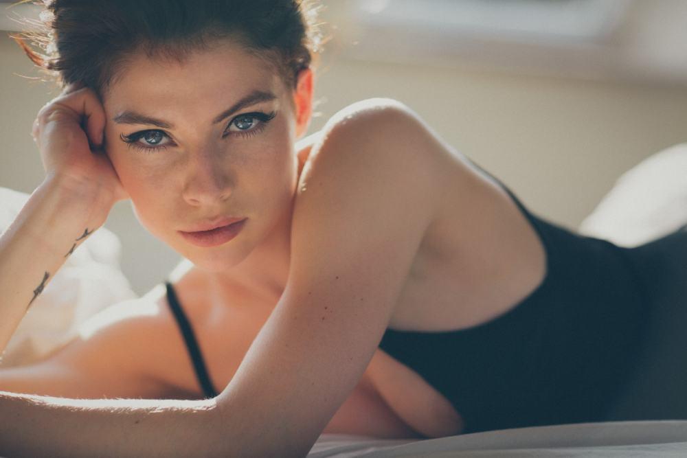 © Copyright Thomas Agatz