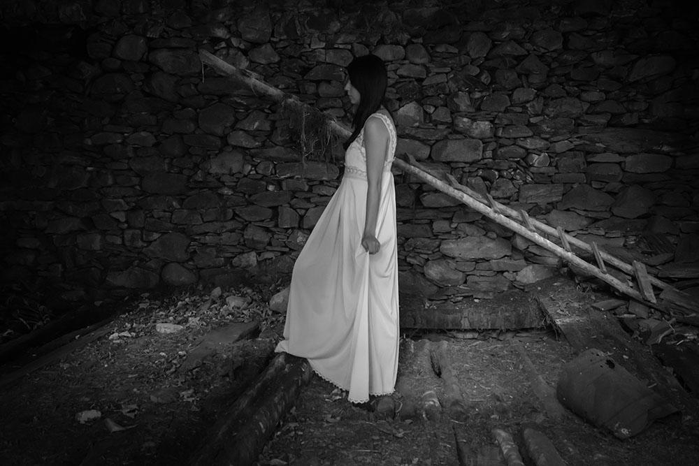 © Copyright Alessandra Pellegatta
