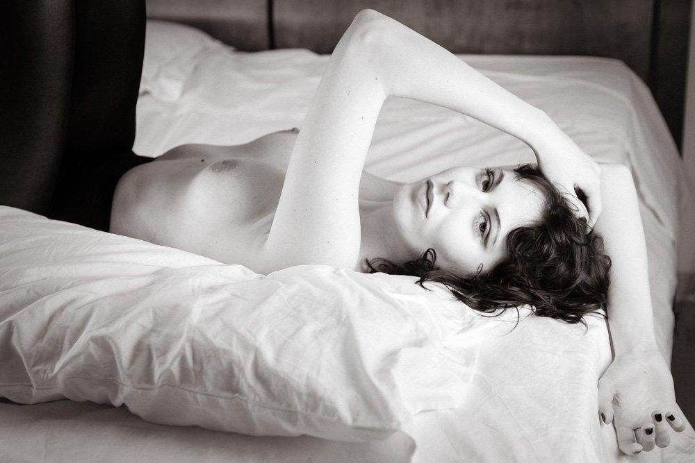 © Copyright Gianluca Cisana