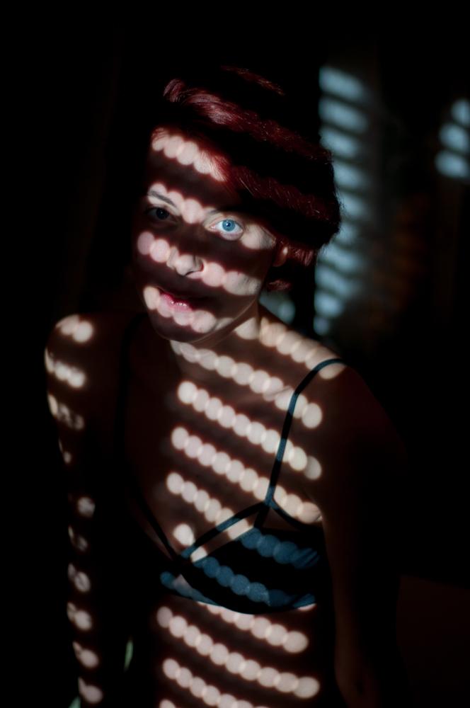 © Copyright Andrea Marchetti