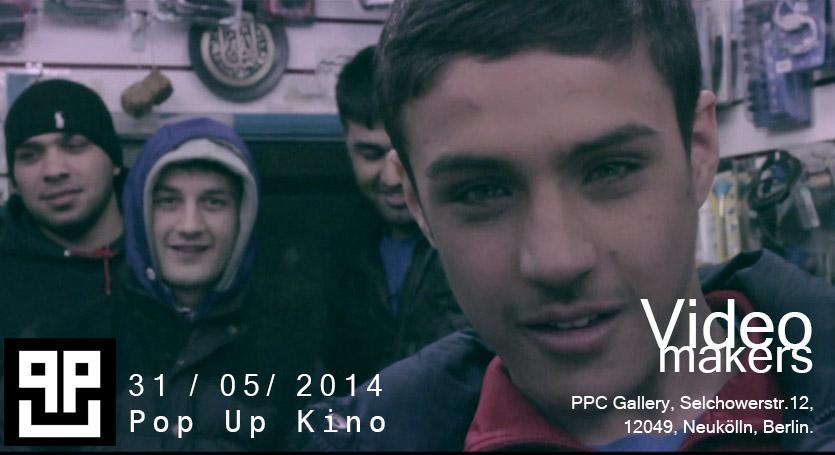 Ppc-pop-up.kino-rob2