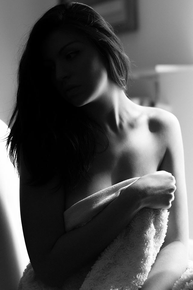 © Copyright Domenico Eldricht