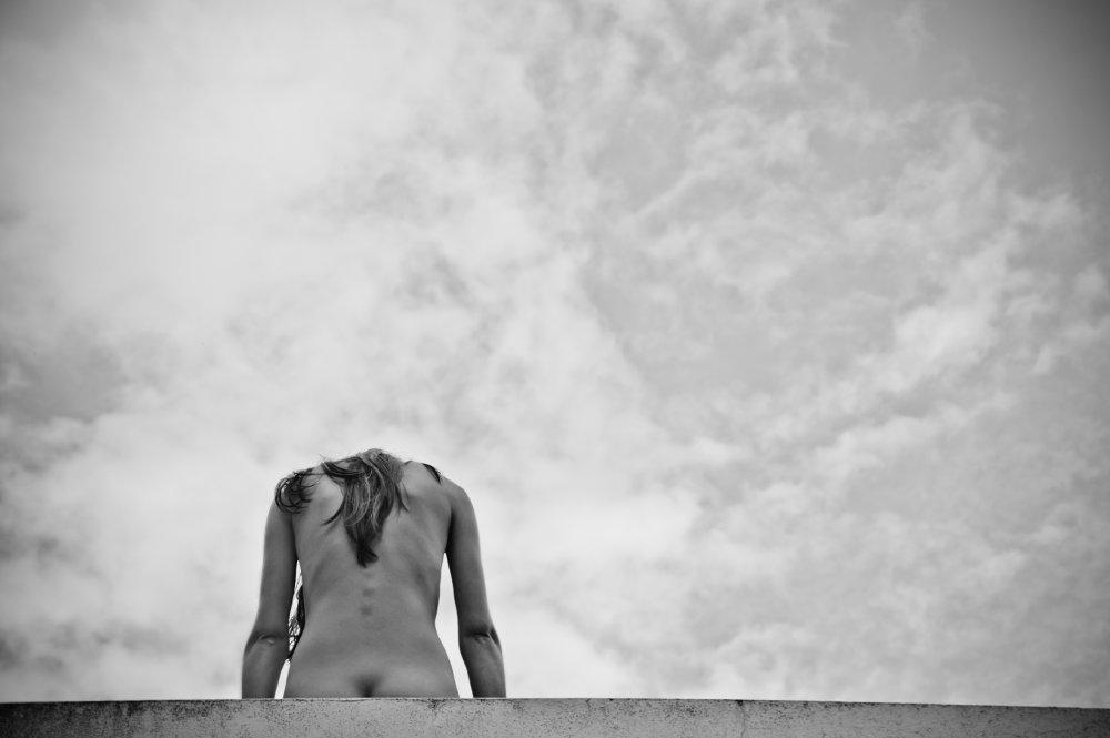 © Copyright Stefano Iannuso