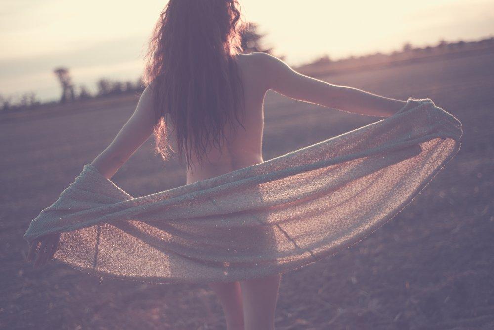 """Esclusiva: """"Sunset"""" di Francesco Paoletti"""