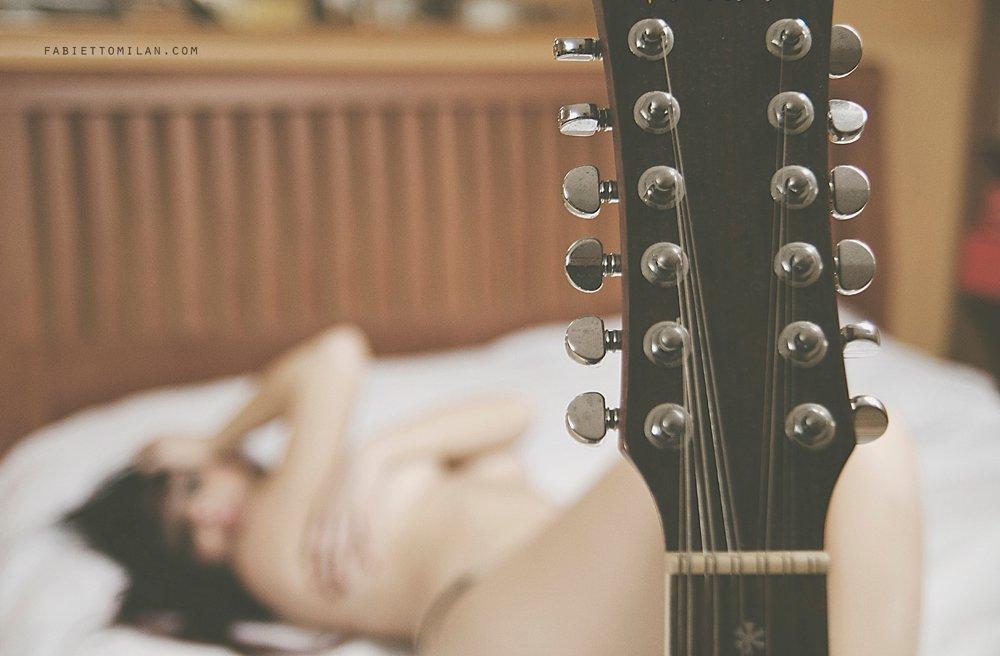 © Copyright Fabietto Milan