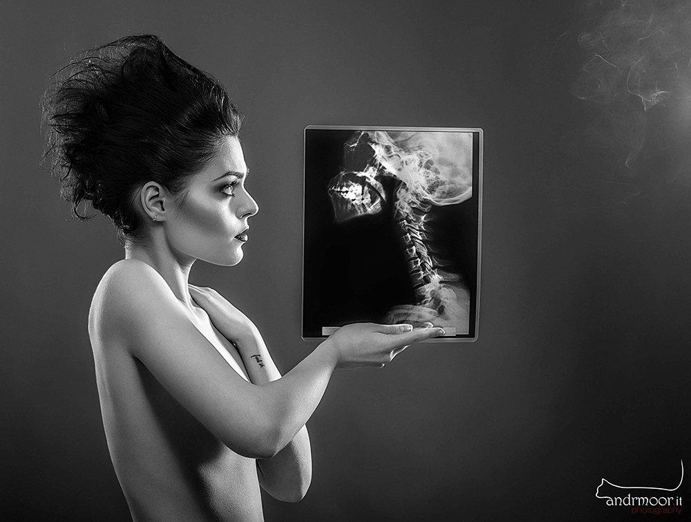 © Copyright Andrea Muroni
