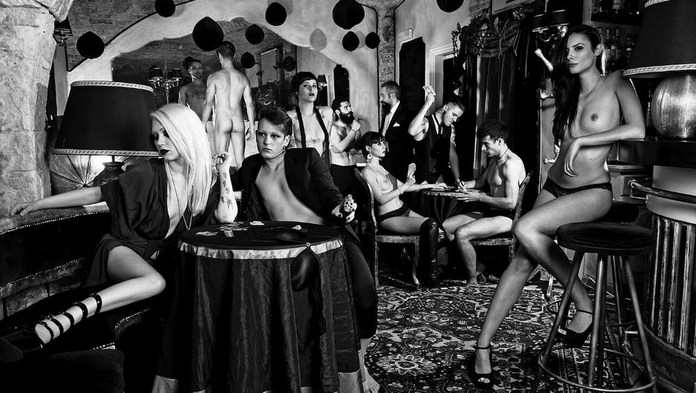 © Copyright Ernst