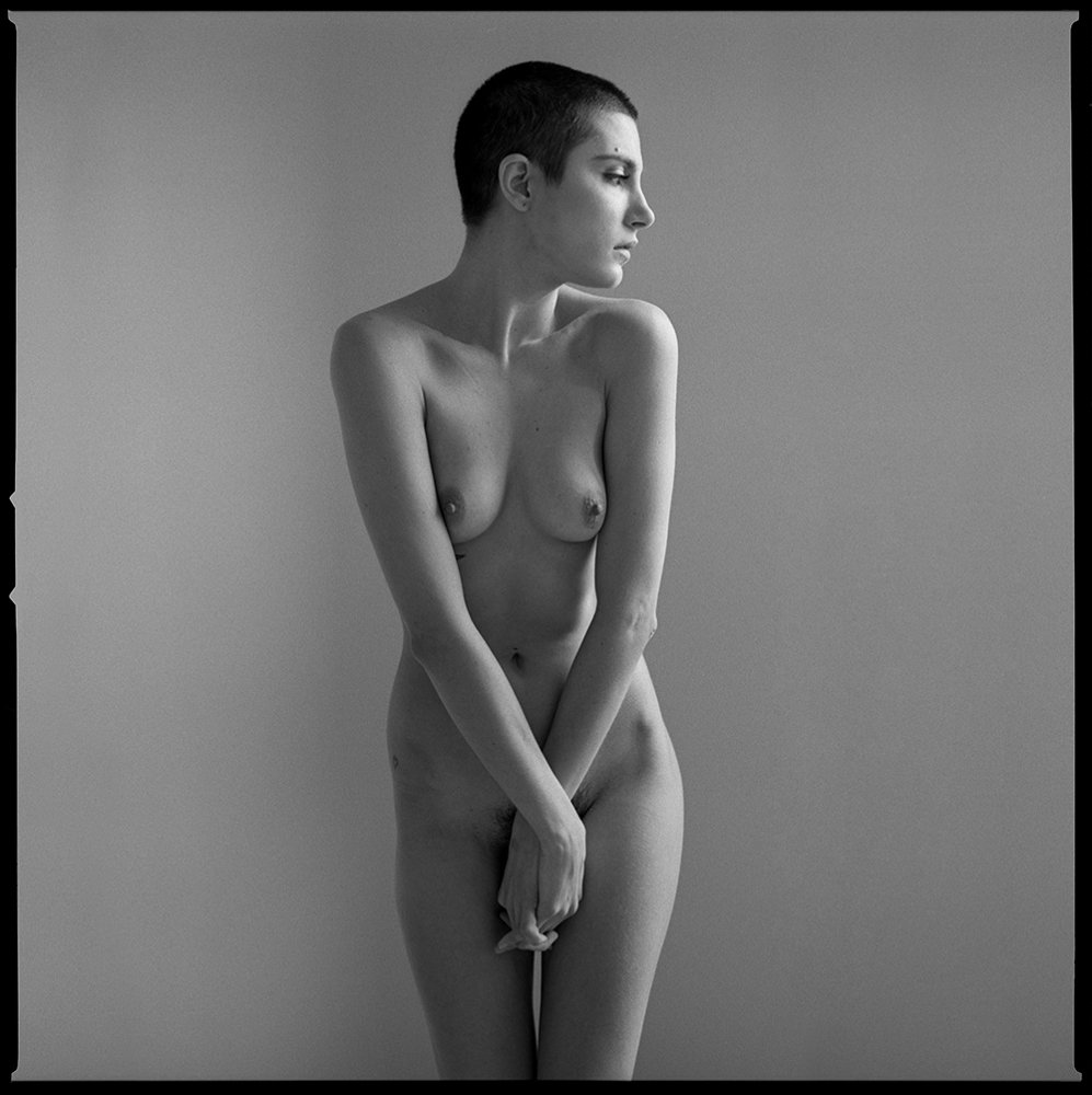 © Copyright Nicola Neri