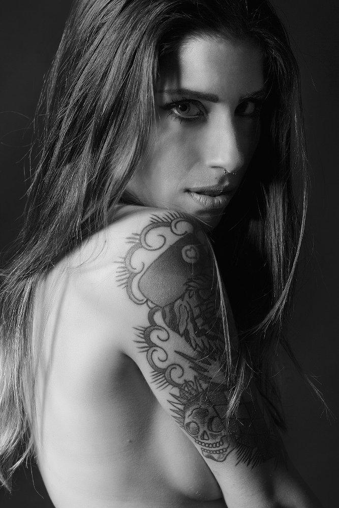 © Copyright Daniele Benedetti