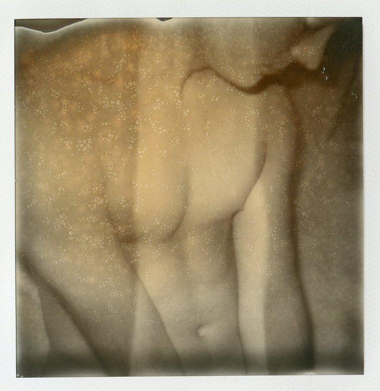 © Copyright Maria Palmieri