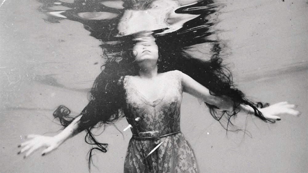© Copyright Rachele Maggi