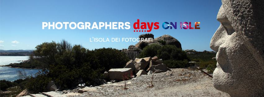 """Arriva il contest dell'estate """"ISOLE"""" in collaborazione con Parallelozero e L'isola dei Fotografi"""