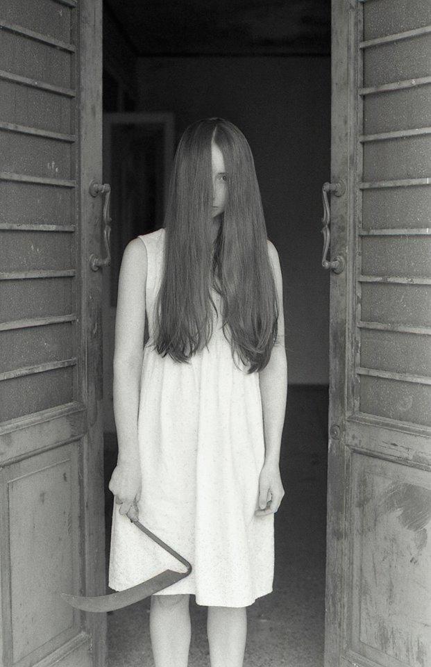 © Copyright Nicola Ciscato