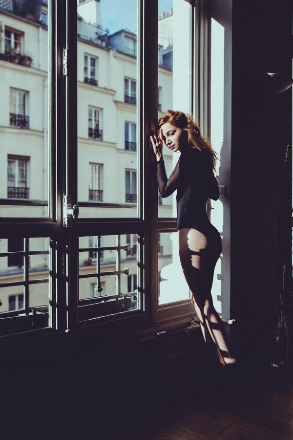 © Copyright This Sweet Little Hush
