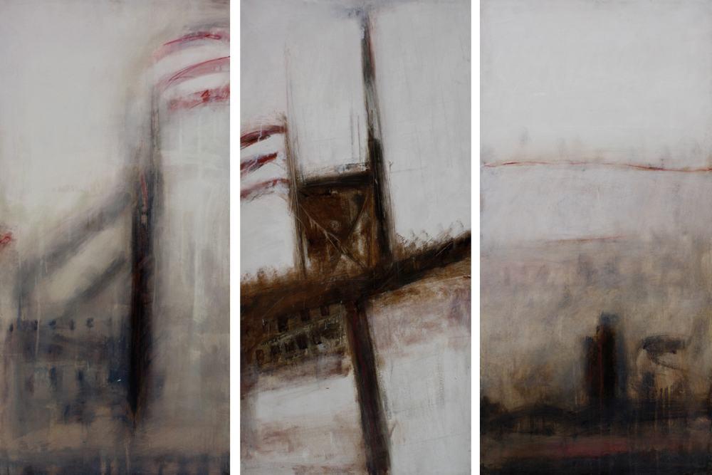 Al Complesso del Vittoriano, dal 17 luglio al 7 settembre,  un'esposizione racconta Irene Petrafesa