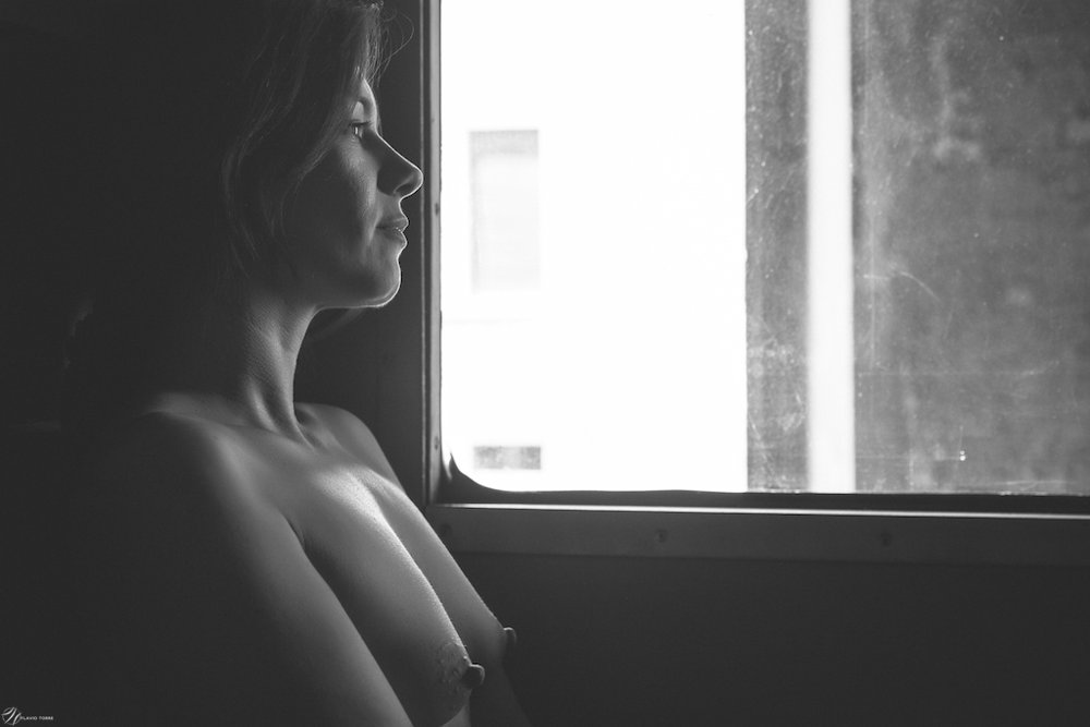 © Copyright Flavio Torre