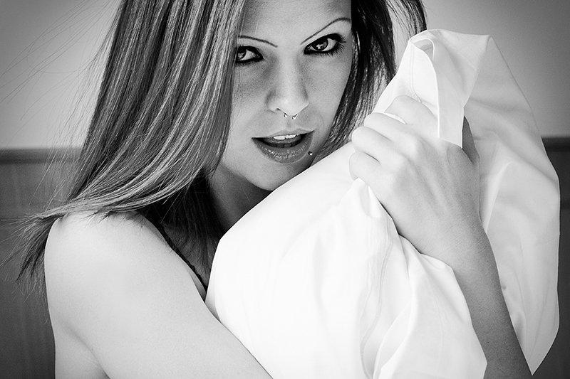 © Copyright Stefano Girardi