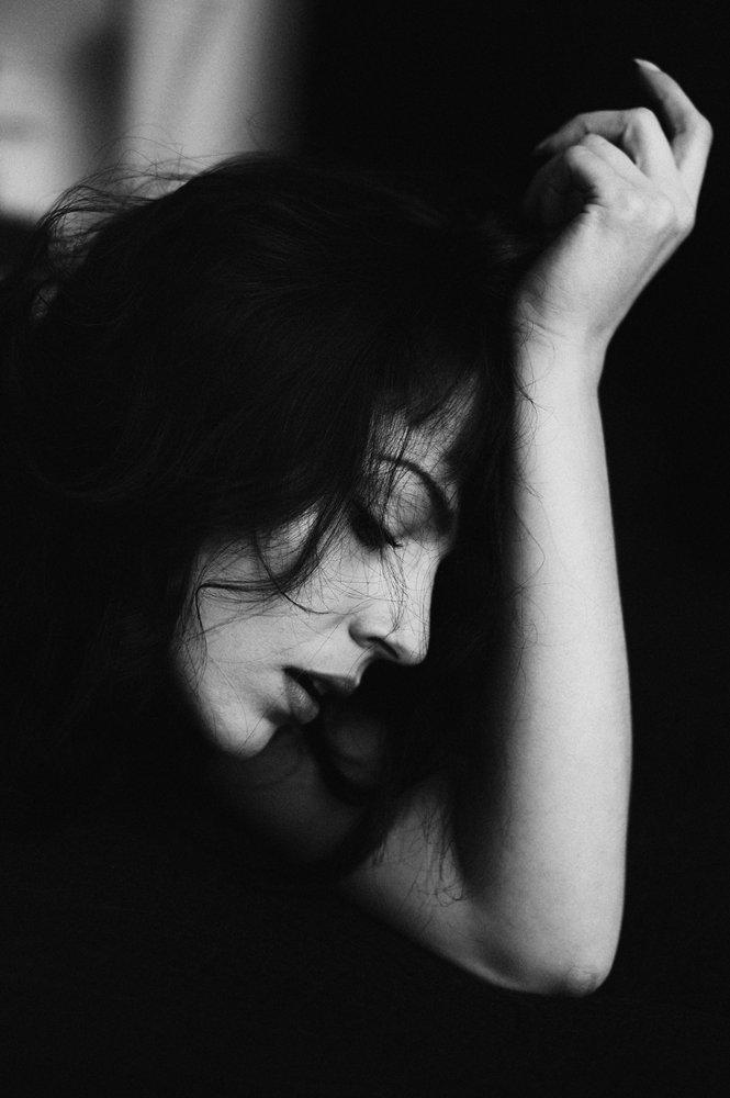 © Copyright Daniele Rebecchi