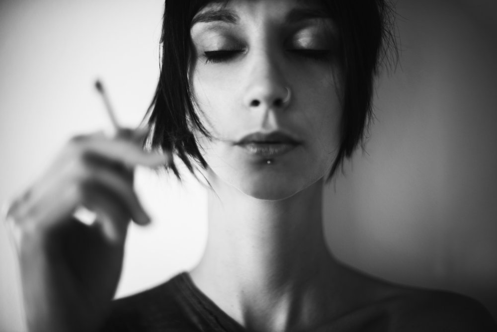 © Copyright Davide Ambroggio