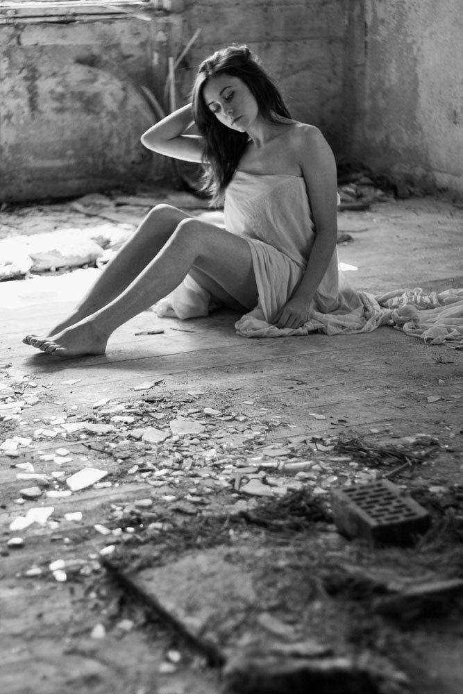 © Copyright Ola Michalewska