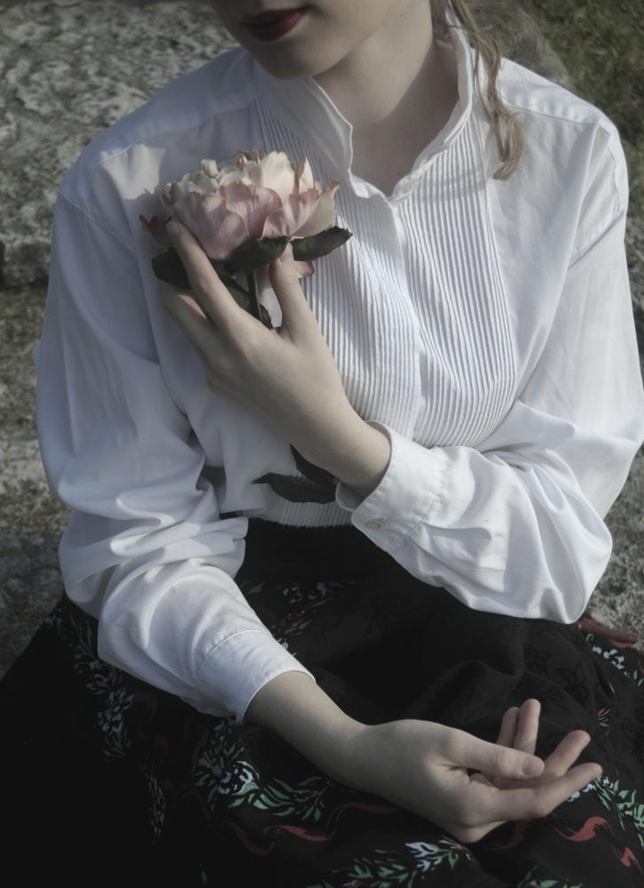 © Copyright Anita Orso